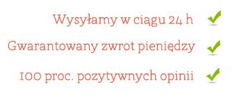jogurt_domowy_srodek_bannera