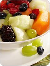 owoce9