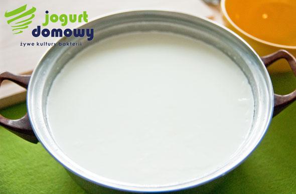 Garnek_z_jogurtem