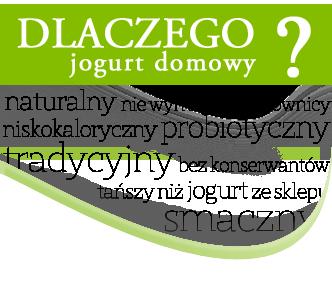 banner_w_prawej_sprzedazowy_3