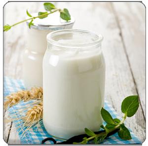 domowy_jogurt