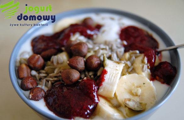 Jogurt_z_bananami_i_zurawin